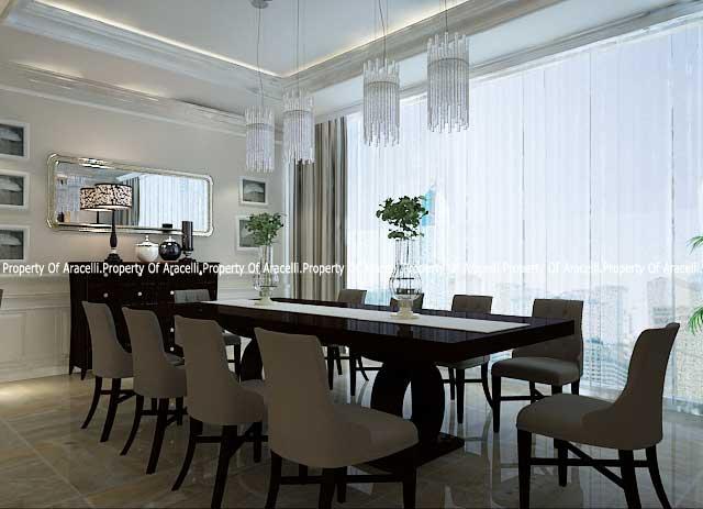 dining-area1