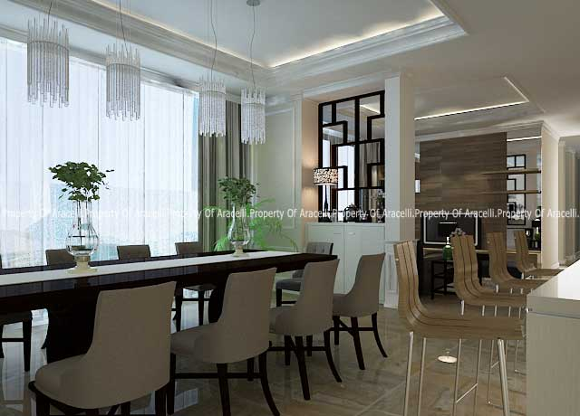 dining-area2