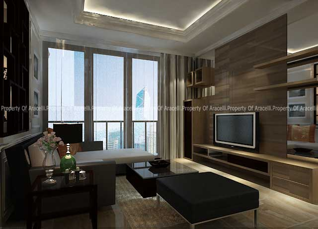 living-area2