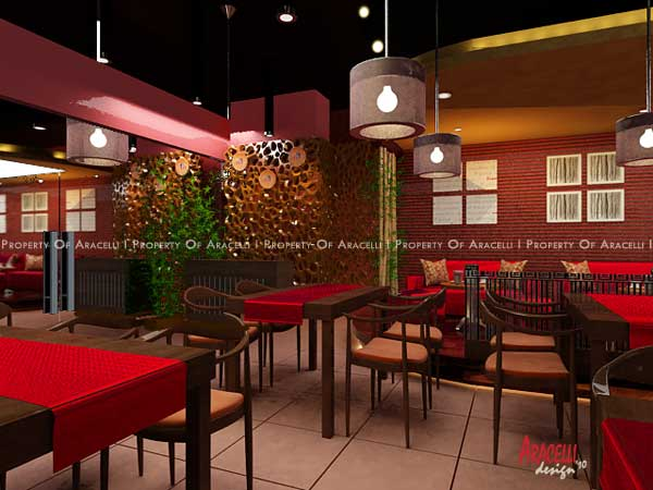 Restoran Anda
