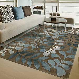 Incoming Search Terms Karpet Ruang Tamu